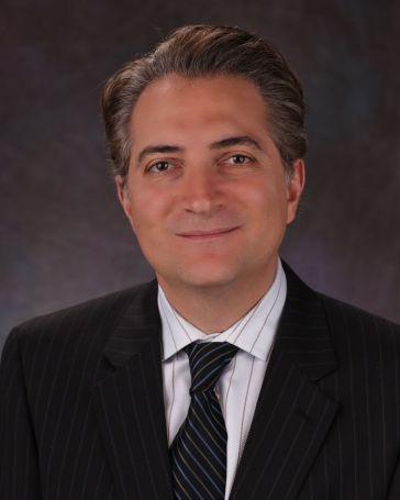 Abour Dr  Mirhashemi from GYNLA | GYNLA